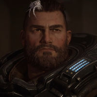 Gears Tactics se deja ver en un brutal trailer y marca su lanzamiento para abril de 2020 [TGA 2019]