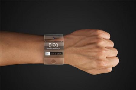 Los 19 gadgets que más esperamos de lo que queda de 2014.