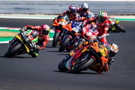 MotoGP Emilia Romagna 2020: Horarios, favoritos y dónde ver las carreras en directo