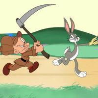 Elmer Fudd ya no caza a Bugs Bunny con su rifle: los 'Looney Tunes' se despiden de las armas de fuego en su nueva serie