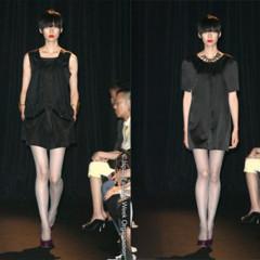 Foto 3 de 5 de la galería akira-naka-coleccion-primaveraverano-2009 en Trendencias