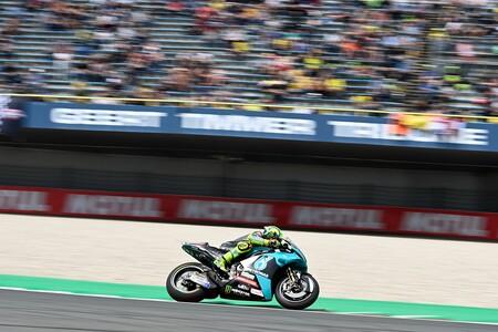 Rossi Assen Motogp 2021 4