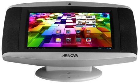 Arnova SoundPad