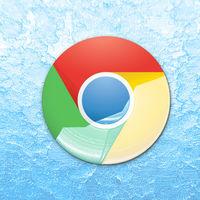 Google trabaja en una nueva forma de que Chrome ahorre batería mediante indicaciones de cada web