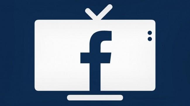 Facebook se lanza a la conquista del televisor con nuevas aplicaciones y contenido original al estilo Netflix