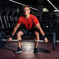 Tres ejercicios de espalda que estás haciendo mal y no sabías