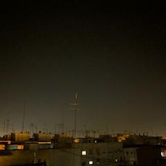Foto 13 de 18 de la galería fotos-tomadas-con-el-modo-night-sight-del-pixel-2-xl en Xataka Android