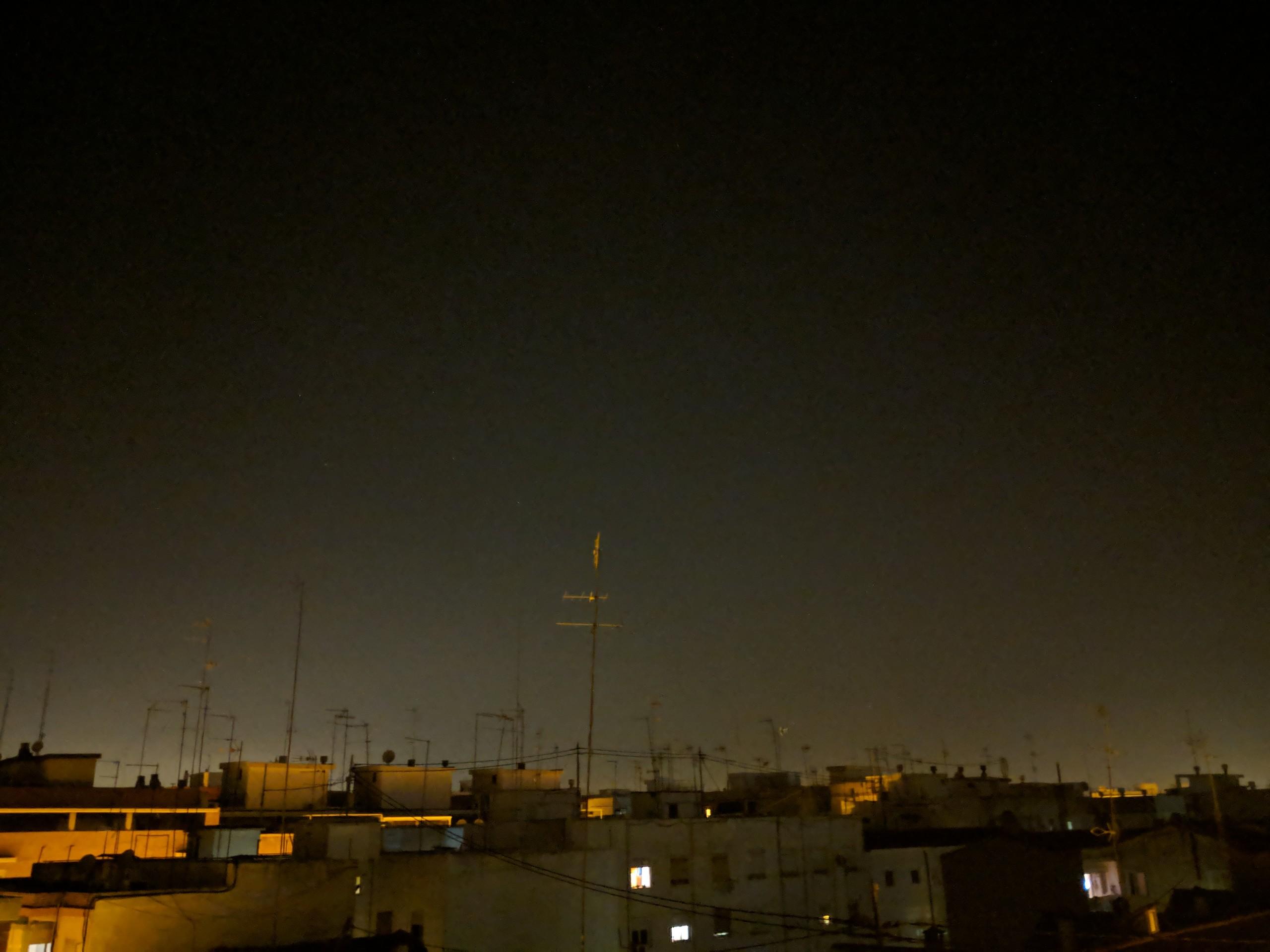 Foto de Fotos tomadas con el modo Night Sight del Pixel 2 XL (13/18)
