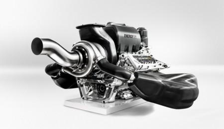 Unidad de Potencia Renault F1 2014 01