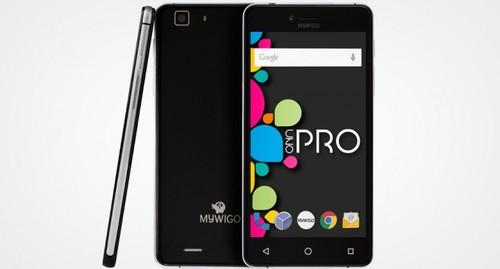 MyWigo Uno Pro se enfrenta a acusaciones de publicidad engañosa por su cámara y almacenamiento interno