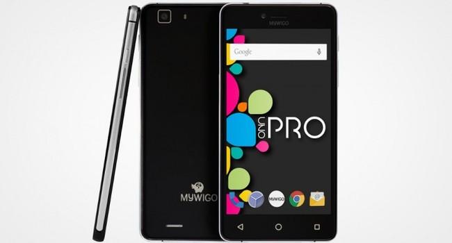 Mywigo Uno Pro 051115