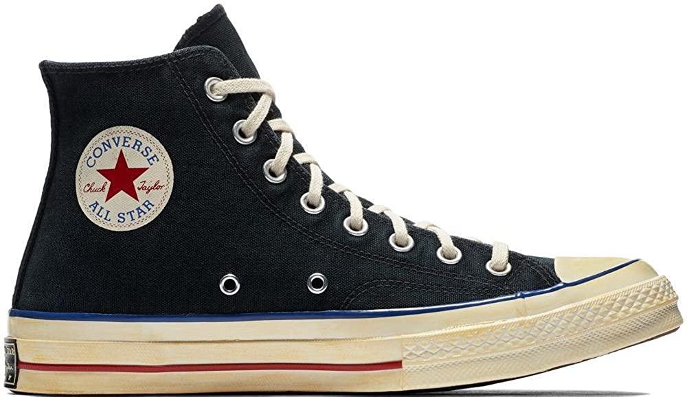 Converse Skate JP Pro