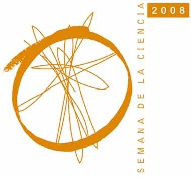 Semana de la ciencia 2008