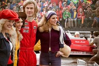 'Rush', de Ron Howard, tráiler