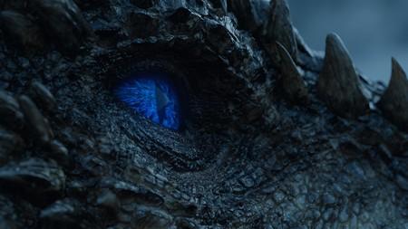 'Juego de Tronos' desvela otro secreto de su temporada final: esta es la duración de sus seis últimos episodios