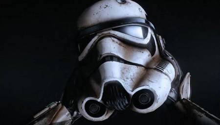 EA abre un nuevo estudio de DICE en Los Angeles con Star Wars en mente