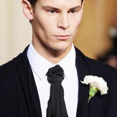 Foto 5 de 6 de la galería cortes-de-pelo-2009-corte-clasico-o-con-raya en Trendencias Hombre
