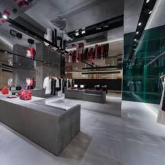 Foto 3 de 8 de la galería tienda-victoria-bekcham-hong-kong en Trendencias