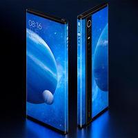 Xiaomi lo confirma: no habrá Mi MIX 4, pero quizás la sorpresa para terminar el año sea el Pocophone F2