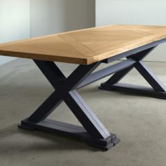 ebano-1800-muebles-artesanos