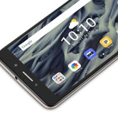 Foto 2 de 6 de la galería alcatel-pixi-4-6 en Xataka Android