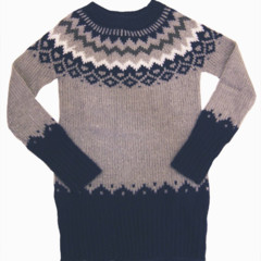 Foto 3 de 48 de la galería la-nueva-ropa-de-bershka-para-la-vuelta-al-colegio-prendas-juveniles en Trendencias