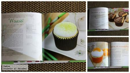 libro_cupcakes_alma_2_objetivo_perfecto.jpg