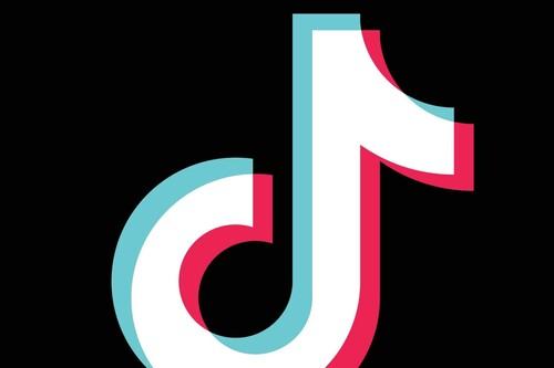 Las impresionantes cifras de TikTok en 2020 todavía no explican su legado cultural: del selfie ubicuo de Instagram al baile social