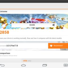 Foto 13 de 18 de la galería lg-g-pad-7-0-benchmarks en Xataka Android