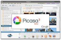Picasa 3 deja de ser Beta