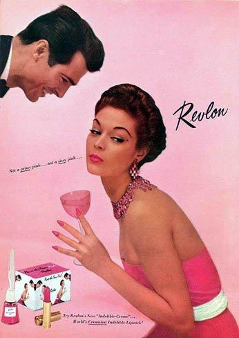 Maquillaje de pasarela: las uñas de los grandes diseñadores de NY para la primavera - verano 2011