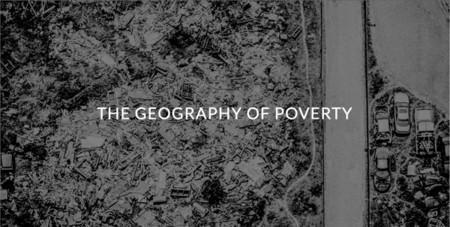 Matt Black gana el premio W. Eugene Smith Grant de Fotografía Humanista