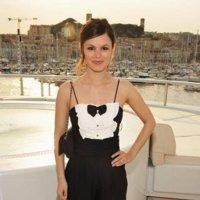 Celebrities de fiesta en Cannes: Rachel Bilson más resto de invitadas a la Gala Art of Elysium y a la cena de Chanel