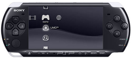 'LittleBigPlanet', 'Assassin's Creed' y 'Rock Band' llegarán a PSP