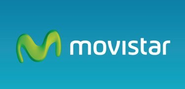 Movistar tiene preparada una oferta de 10MB con VoIP por 32,50€ al mes