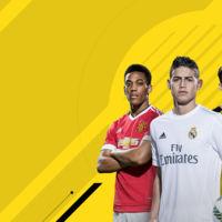 Demo FIFA 17: estos son sus contenidos