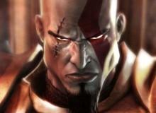 God of War se pasa a los móviles (actualizado con imágenes)