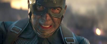 Avengersfire