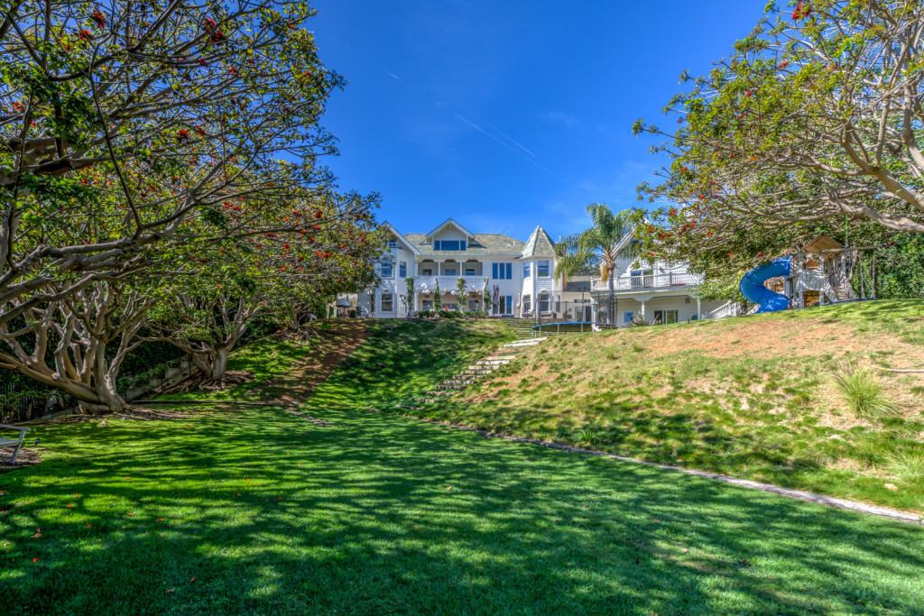 Foto de La casa de Elsa Pataky y Chris Hemsworth (12/22)