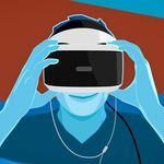 PlayStation VR roza el millón de unidades vendidas según Andrew House