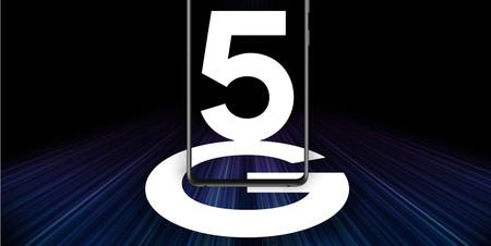 Todos los móviles 5G que puedes comprar por menos de 500 euros