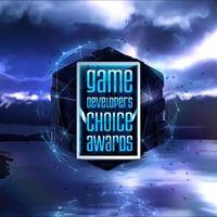 La industria elige a sus favoritos: aquí tienes la lista de nominados a los 17º Game Developers Choice Awards