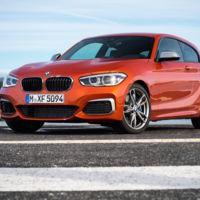 BMW M140i Y M240i: Un poco más de potencia siempre es bien recibida