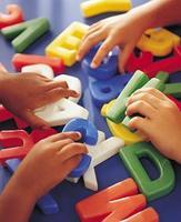 Trastornos de personalidad en los niños como consecuencia de la permisividad y la sobreprotección