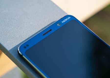 Nokia 9 Pureview Marcos 03