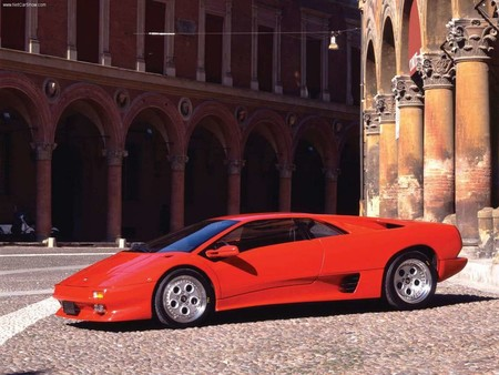 Lamborghini Diablo Vt 1993 1024 02