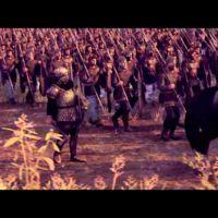 El poder de los pueblos nómadas se muestra en el nuevo tráiler de Total War: Attila