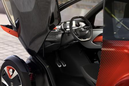 Seat Minimo 009