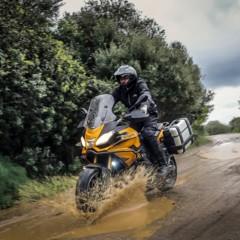 Foto 72 de 105 de la galería aprilia-caponord-1200-rally-presentacion en Motorpasion Moto
