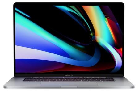 Si hemos pasado de las 15 a las 16... ¿tendremos un MacBook Pro de 14 pulgadas?